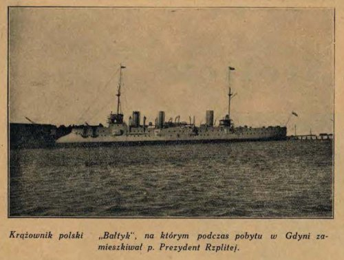 mar baltyk 28rok.JPG