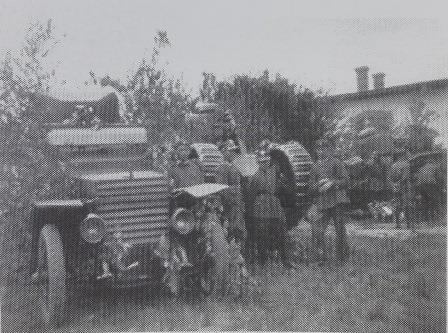 Biedrusko ok.1930.jpg