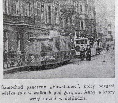 Powstaniec maj 1936.jpg