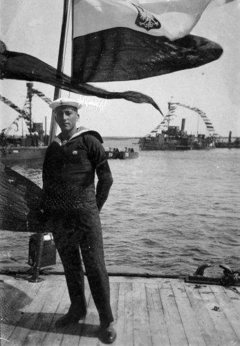 Flotylla-Rzeczna-zbiory-MT-005-710x1024.jpg