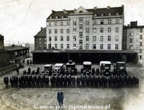 Kompania-Rezerwy-PWSl.-04.1933.jpg