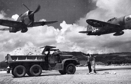 P-47s-Saipan.jpg