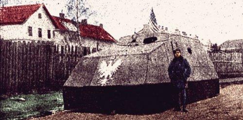Tank-1.jpg
