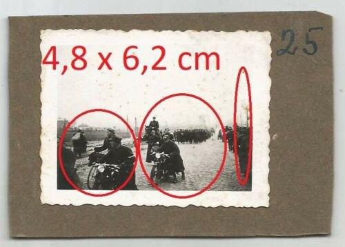 s-l500.jpgj.jpg