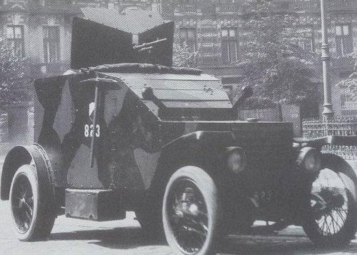 wz.1918.jpg