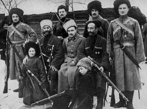 1920 kozacy z brygady jakowlewa.jpg