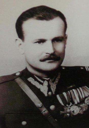 lwp mjr zbigniew starak 2ul.JPG