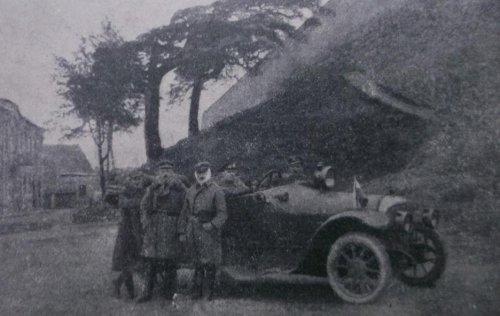 1920 w lidzie.JPG