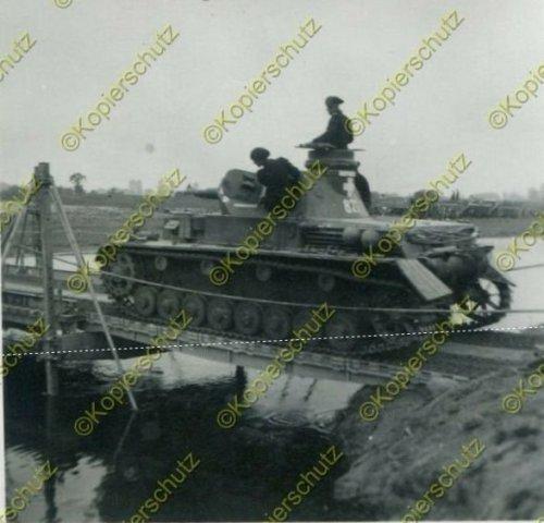 Panzer IV, No.821.jpg