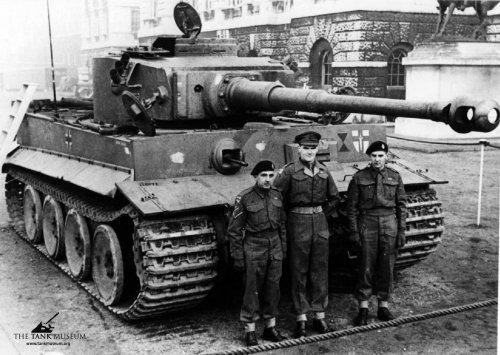 Tiger I 2.jpg