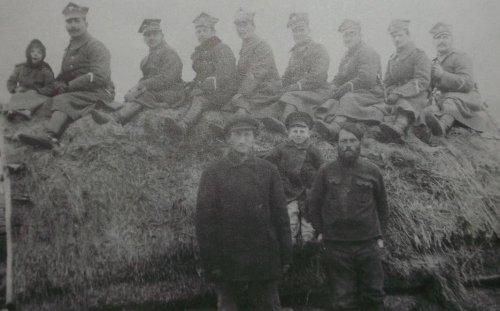 1920 g.JPG