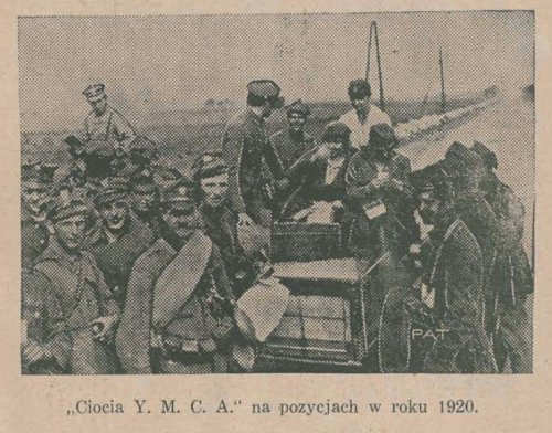 1920 r u.JPG
