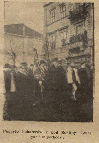 2szwol 1923r 4.JPG