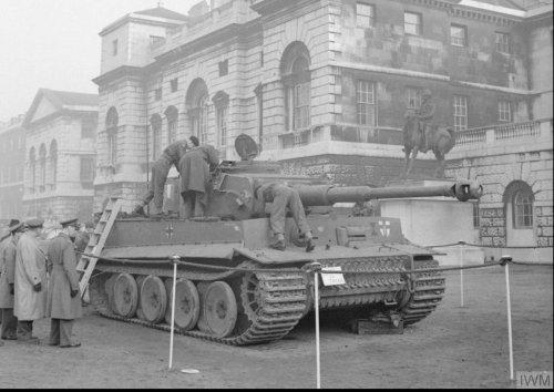 Tiger I 1.jpg