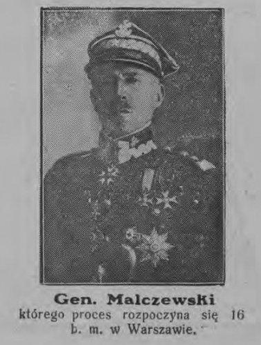 mement gen malczewski.JPG