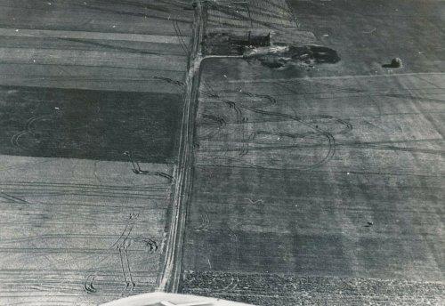 Zdjęcie lotnicze 2.jpg