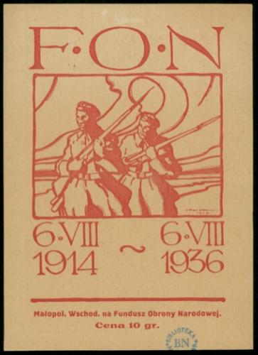 F.O.N. 6.VIII 1914 - 6.VIII 1936..png