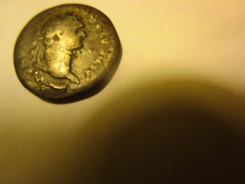 coin 3.jpg