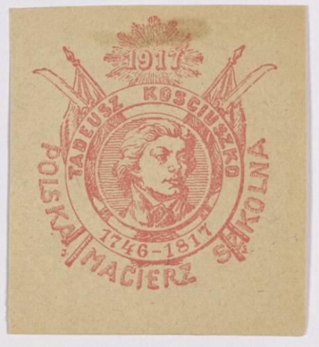Tadeusz Kościuszko 1746-1817.png