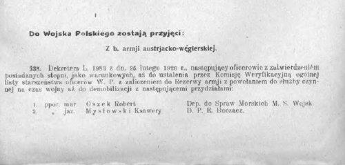 oszek 1920.JPG