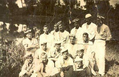marynarze flotylli.JPG