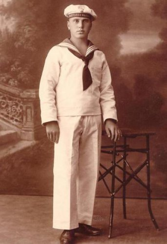 atel, 13 1929 r.JPG