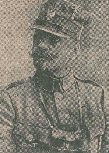 1920 gen daniel konarzewski.JPG