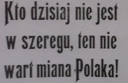 1920 plak4.JPG