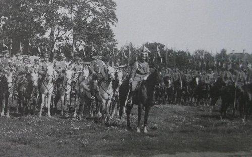 1920 przeglad 15ul bobrujsk.JPG