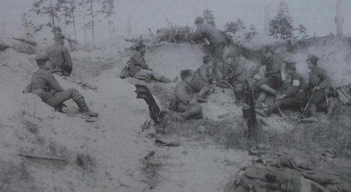 1920 nad dnieprem.JPG