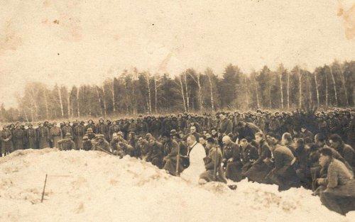 1920 pog bobrujsk.JPG
