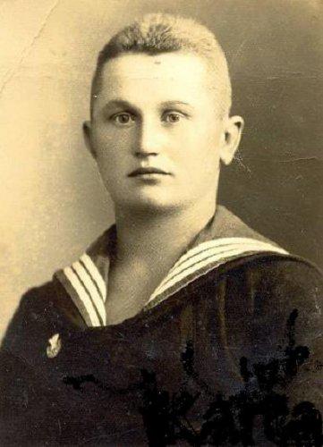 marynarz 1924.JPG