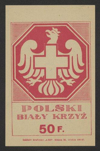 Polski Biały Krzyż.jpg