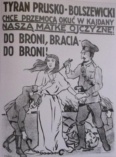 1920 plakat3.JPG