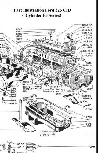 2132A5CC-A8E5-4C22-B433-C2D0D32E9D3D.jpeg
