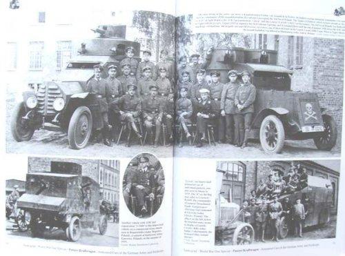 Niem. sp  1919-1921.JPG