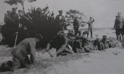 1920 na przedpolach wwy.JPG