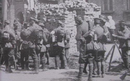 1920 w kjowie3.JPG