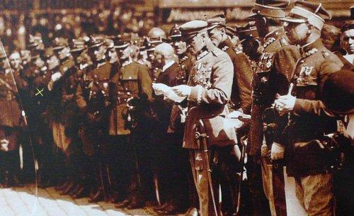 oszek 1922 katowice.JPG