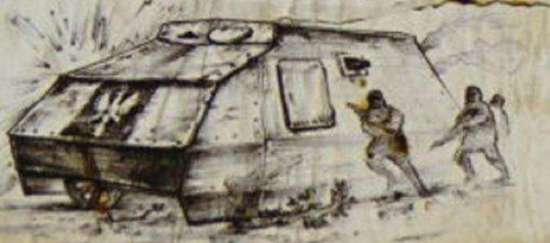 sp tank.JPG