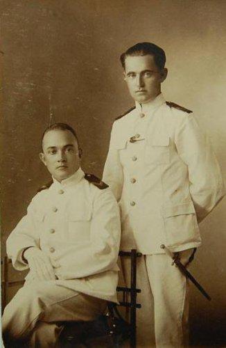 atel, 10 1932.JPG
