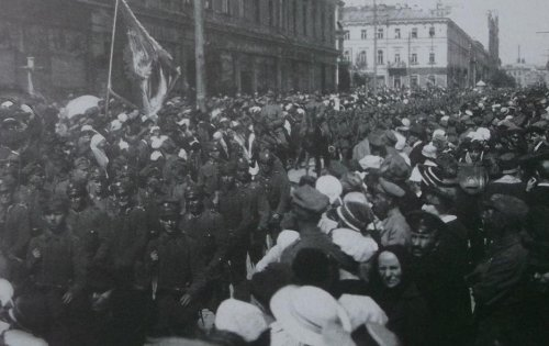 1920 def w kijowie.JPG