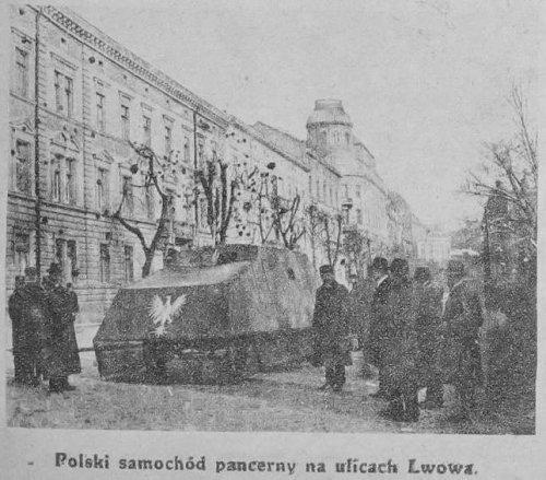 Lwów 2.jpg