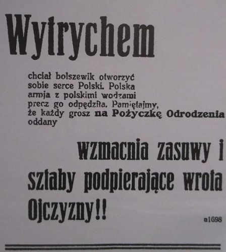 1920 plakat.JPG