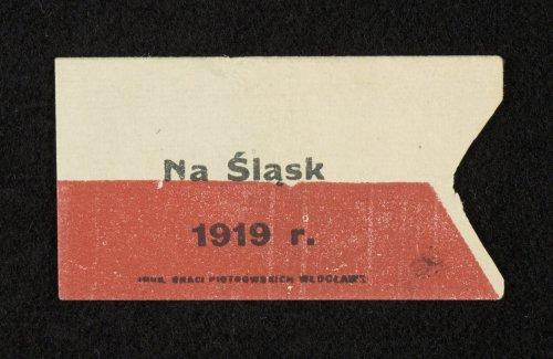 Na Śląsk 1919 r..jpg