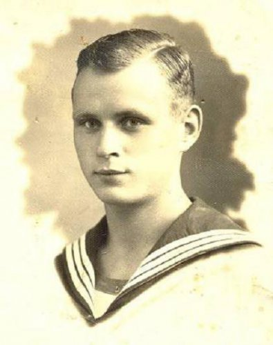 marynarz 1937.JPG