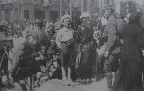 1920 w kijowie.JPG