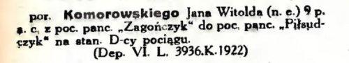 pp 21 39r.JPG
