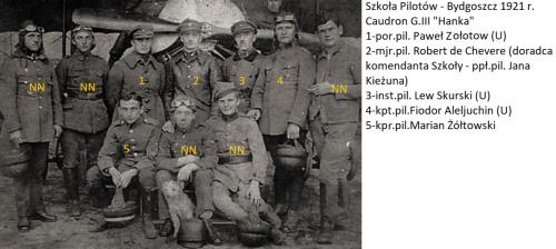 Szkola PilotówBydgoszcz.png