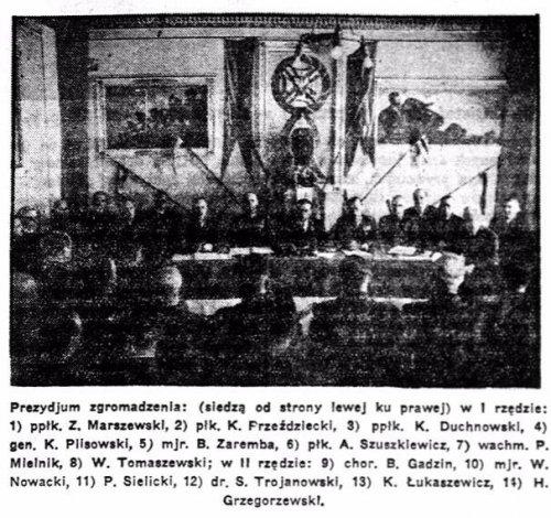 14ul 1936 zjazd.JPG